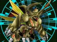 HerculesKabuterimonX1 DW4