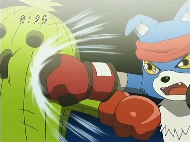 File:List of Digimon Data Squad episodes 09.jpg