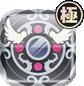 Beautymon icon