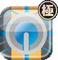 Bootmon icon