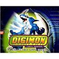 Digimon Collectible Card Game.jpg