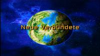 Frontier - 23 - Deutsch