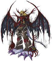 VenomMyotismon Undead b