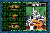 1133 - Digimon Battle Spirit (E) (Suxxors) 227
