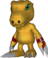 Agumon (2006 anime) dm.png