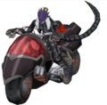 Beelzemon & Behemoth dm.png