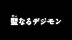 List of Digimon Adventure- episodes 05