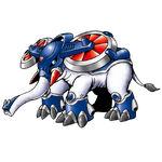 Elephantmon-1-