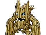 Woodmon