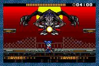 1133 - Digimon Battle Spirit (E) (Suxxors) 87