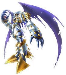 Dynasmon (Cyber Sleuth) b