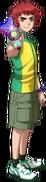 Yuujin Oozora02