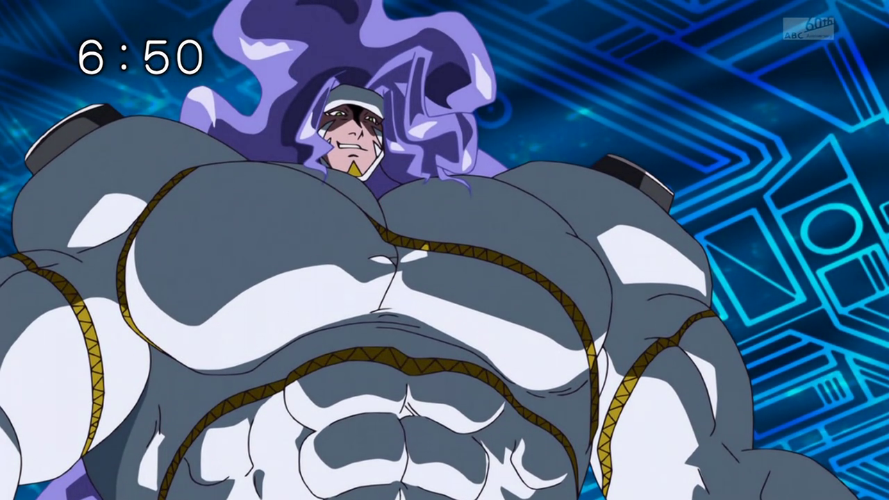Digimon coloring pages | Animes dublados, Digimons, Desenhos | 720x1280