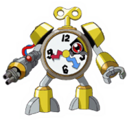 Clockmon xw t
