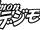 Navegador Manga