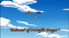Frontier - 07 - Englisch