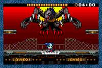 1133 - Digimon Battle Spirit (E) (Suxxors) 112