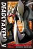 DeadlyAxemon 2-029 (DJ)