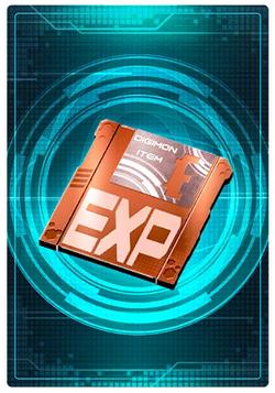 Experience Floppy Bronze 5-766 (DCr)
