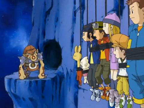 Archivo:List of Digimon Frontier episodes 06.jpg