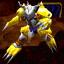 WarGreymon 002 (DDCB)
