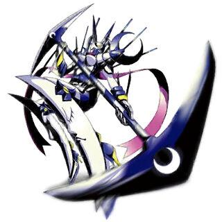 2. Bandai-Artwork