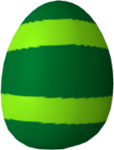 Yuramon's Digi-Egg dwno