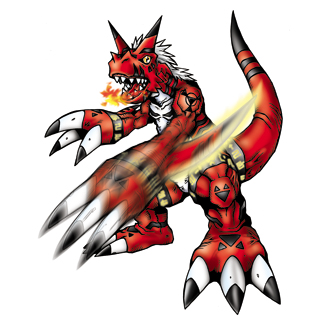 File:Growlmon b.jpg