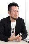 Kazumasa Habu