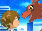 Tamers Ep02-6