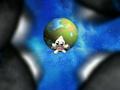 4-50 Bokomon-Neemon-Celestial Digimon Ending 4.png