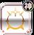 Gaiamon icon