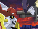 List of Digimon Tamers episodes 36