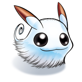 File:Pafumon b.jpg