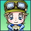 File:Protagonist (Male - Elementary school student, lower grades) dfo.png