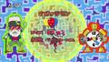 DigimonIntroductionCorner-Opossummon 1.png