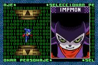 1133 - Digimon Battle Spirit (E) (Suxxors) 228