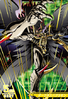 DarknessBagramon 4-071 (DJ)