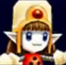 Digi-Elf (Feminine) dw4