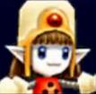 File:Digi-Elf (Feminine) dw4.png