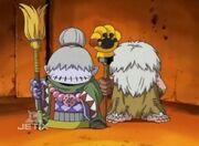 Digimon3x26GigimonyBabamon0000