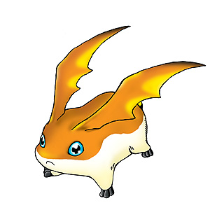 File:Patamon b.jpg