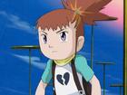 Ruki avatar