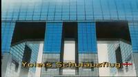Adventure 02 - 33 - Deutsch