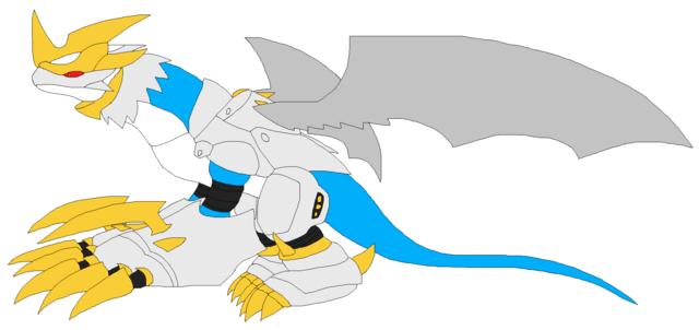 File:Imperialdramon Paladin Dragon Mode.png