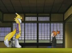 List of Digimon Tamers episodes 06