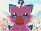 Piyomon avatar 02