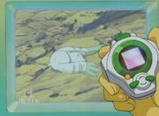 Tamers Ep04-5