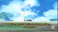 Adventure - 05 - Deutsch