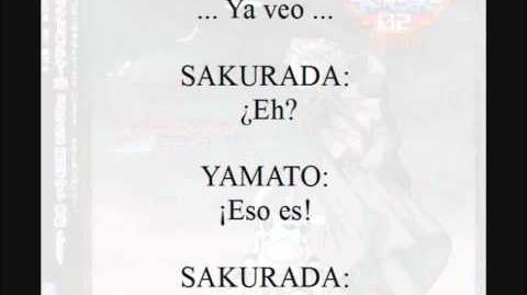Digimon Adventure 02, Ishida Yamato tegami letter (8 9)